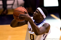 NCAA Basketball: UMass Lowell vs UAlbany