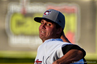 2013-07-05 Cats vs Spinners