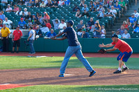 2014-08-19 NYPL All Star Game