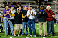 UAlbany 1974 undefeated football team members