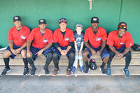8 18 16 ValleyCats Academy