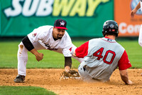 2014-07-04 Cats vs Spinners