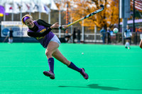 2014 America East Field Hockey Championship