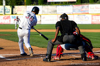 2014-07-05 Cats vs Spinners