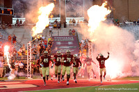 2014-09-05 Pitt vs Boston College
