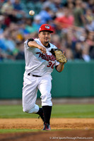 2014-08-29 Cats vs Cyclones