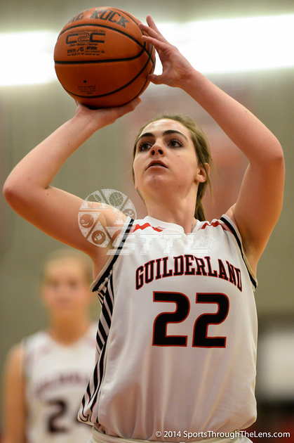 guilderland girls Thealtamont enterprise - thurtday, november 29, jooi 27 guilderland girls' looks to continue recent success b y tim matteson guilderland — it is a sea­.