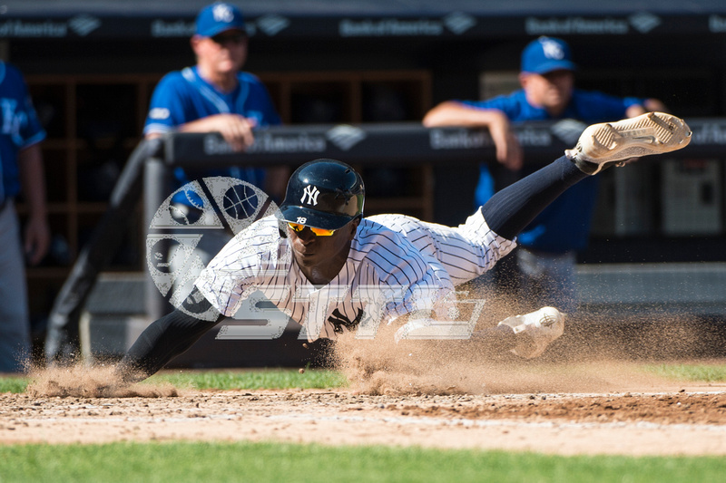 Sports Through The Lens By Gregory Fisher