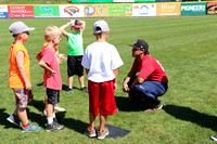 2016 ValleyCats Academy
