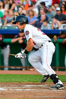 2014-07-18 Cats vs Ironbirds